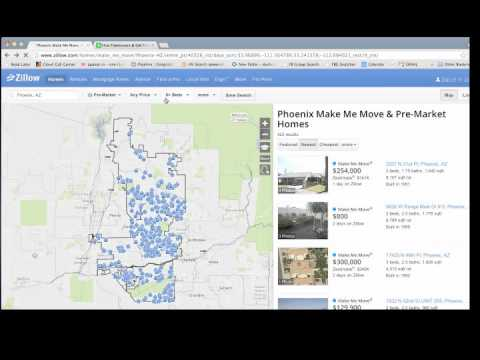 How to Generate Free Seller Leads on Zillow™