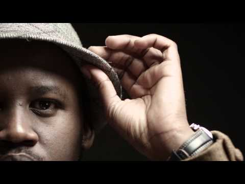 The Muffinz - Umsebenzi Wendoda (An Ode To Single Mothers) (OFFICIAL MUSIC VIDEO)