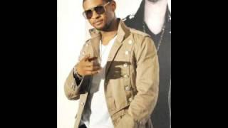 Usher - Enchanted ( 2oo9 )