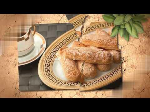 рецепт бисквита в домашних условиях фото пошагово