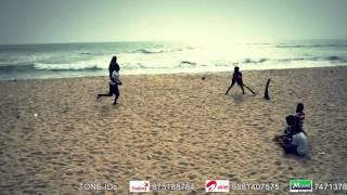 Official T20 Anthem   Sri Lanka Cricket   2014