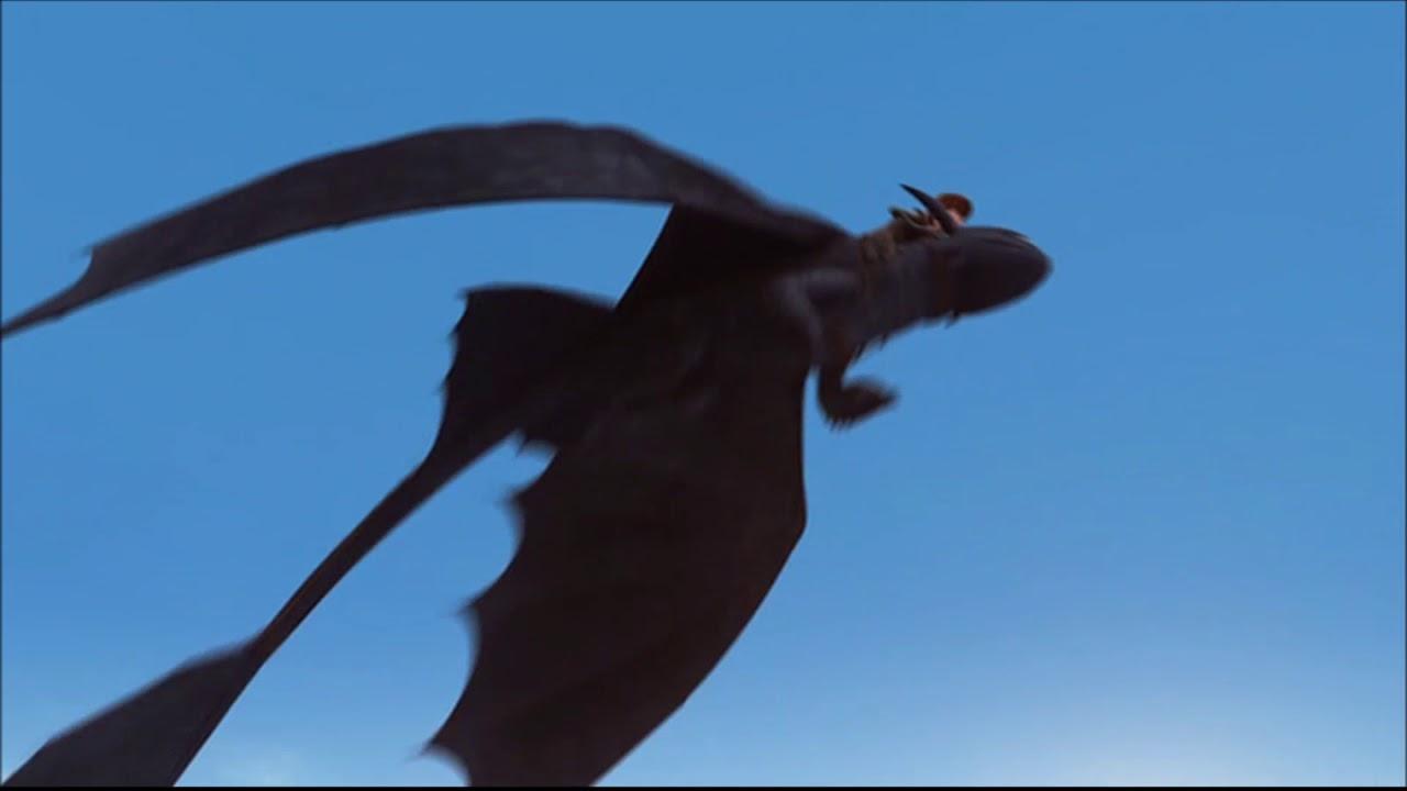 Dragons Die Reiter Von Berk Staffel 1 Folge 1