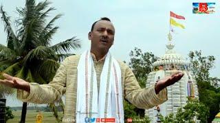 bada danda dhuli odia bhajanbiswaranjan