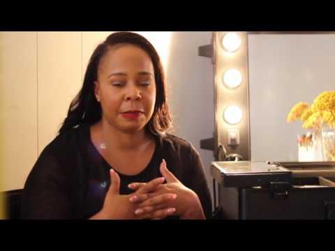 Professional Series: Type of make up artist BRIDAL