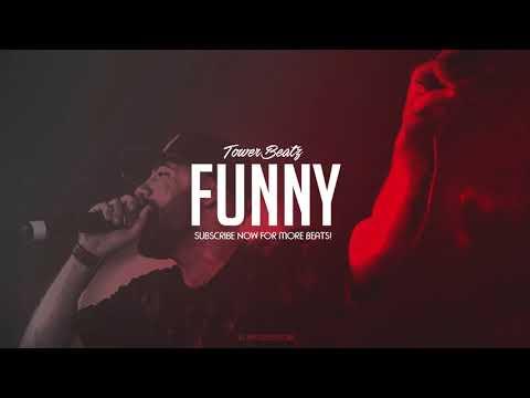 Funny   Hip Hop Beat Old School   Base Pista 2016