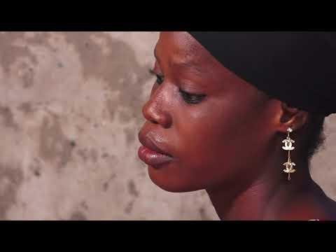 TRADITIONAL BIRTH ATTENDANTS IN GHANA