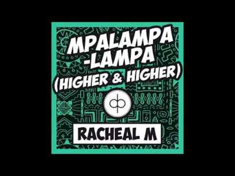 Mpalampalampa by Racheal M thumbnail
