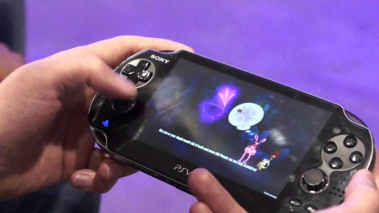 E3 2013: Stick it to the man