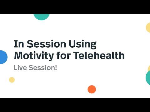 Episode 128 - Diversity and Inclusion w/ Adrienne Bradley and Kat Jacksonиз YouTube · Длительность: 1 час28 мин20 с