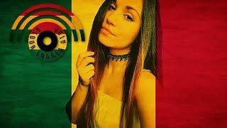 💽 Carolina García - El Amante (Theemotion Reggae Remix)