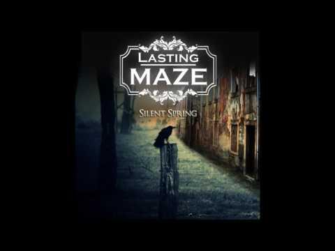 Lasting Maze - Silent Spring - [ Full Album 2016 ]