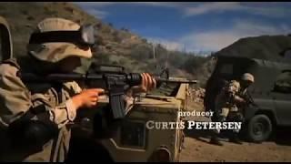 film complet en français (Commando De L'Ombre.2010.FRENCH)