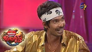 Dhana Dhan Dhanraj Performance – Jabardasth – Episode No 8 – ETV  Telugu