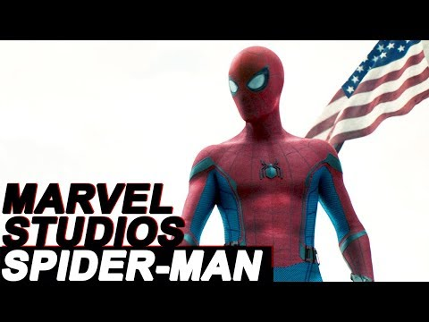 5 Cosas que Marvel Studios hizo bien con Spider-Man