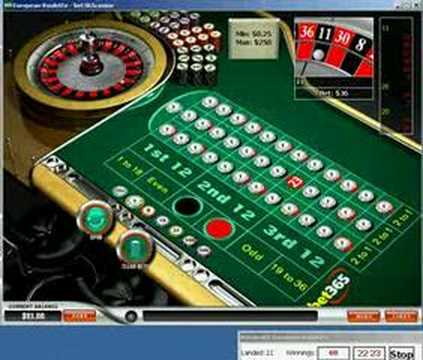 online casino dealer book of ra 2 euro