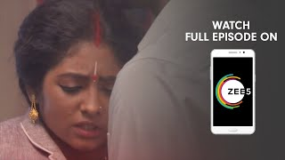 Krishnakoli - Spoiler Alert - 14 Nov 2018 - Watch Full Episode On ZEE5 - Episode 145