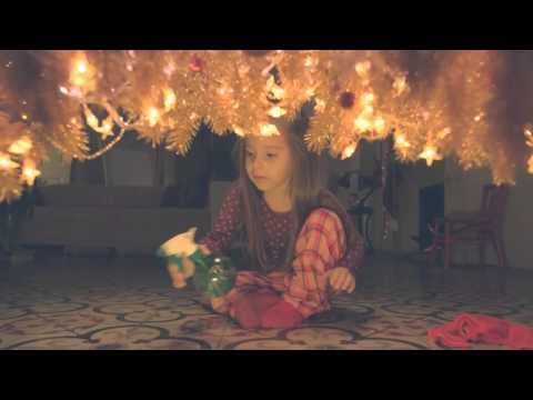 JUMBO Mamacita - Christmas Countdown 3