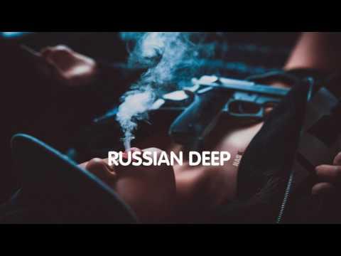 Мальбэк feat. Сюзанна - Равнодушие (Vini Remix)