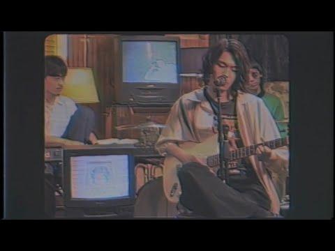 Chapman - カーニバル【Official Music Video】