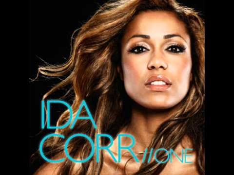 Ida Corr Let me think about it