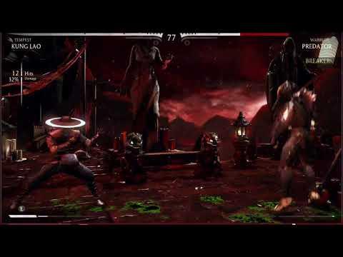 Devil Artemis VS Unrealentgaming In A Nutshell