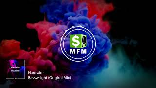 Hardwire - Bassweight (Original Mix) FREE Big Room House Music For Monetize