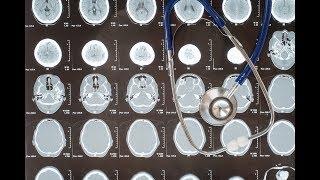 Terve eluviis Tallinna Ülikooliga: töö ja ajukeemia