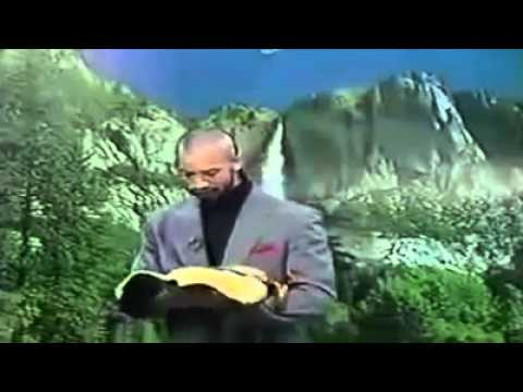 crazy-preacher-going-off-on-his-callers