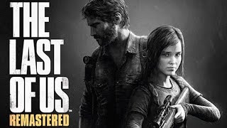 The Last of Us , Remasterizado - Gameplay PS4 - História inicial  - PSN PLUS OUTUBRO 2019 - #TLOU