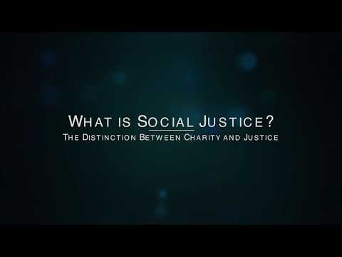 what-is-social-justice?