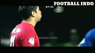Download Video Gooll & skills Esteban vizcarra-arema FC. MP3 3GP MP4