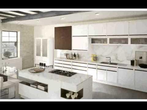 Küche Griffe -design