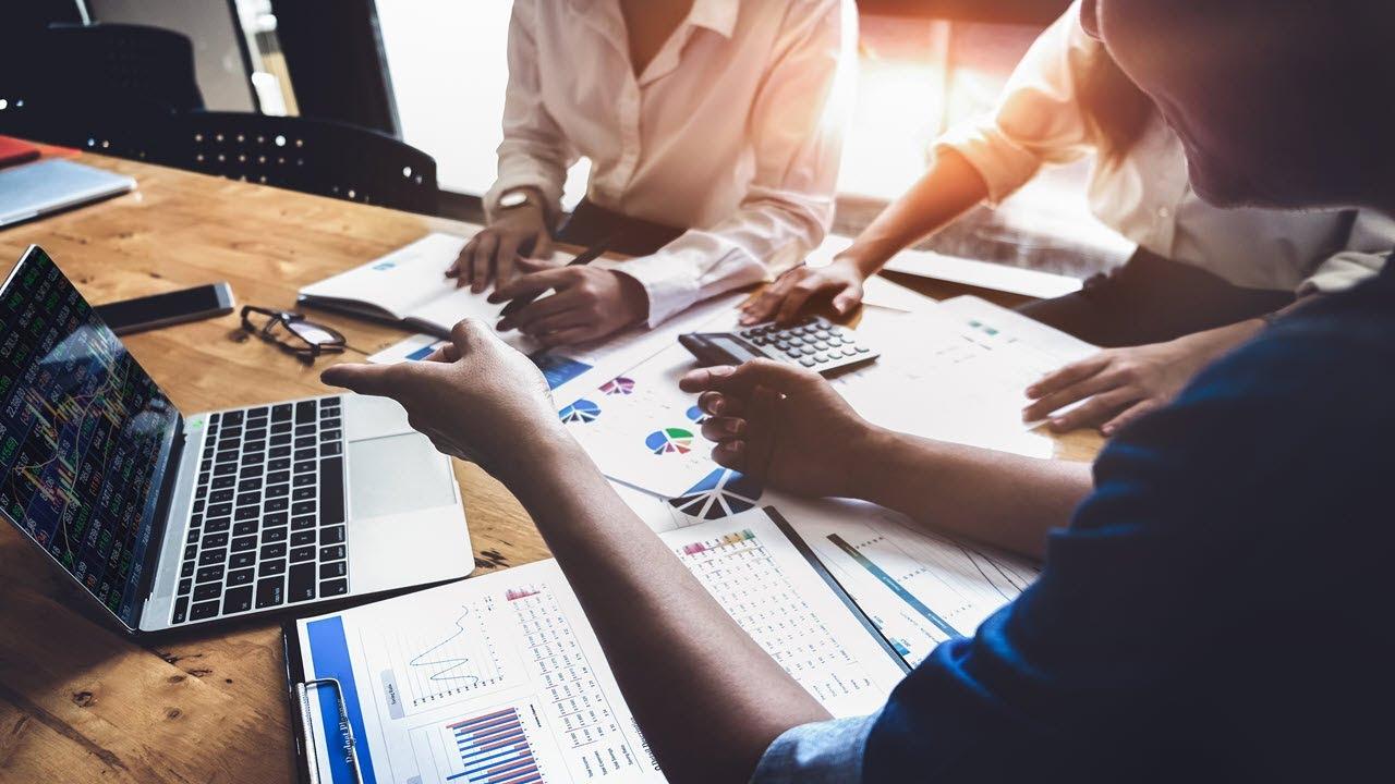 Broker Portal – Configure Client Fees and Templates