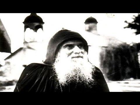 St. Gabriel's fiery zeal against communist idolatry