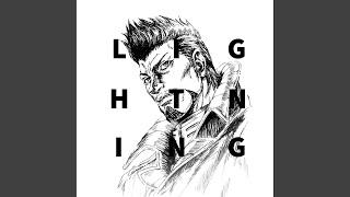 TERRASPEX - Lightning