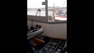 Lochin 40 Sport Sedan  - Boatshed.com - Boat Ref#177754