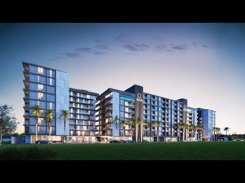 NoVA by Devtraco Plus: New development in Roman Ridge
