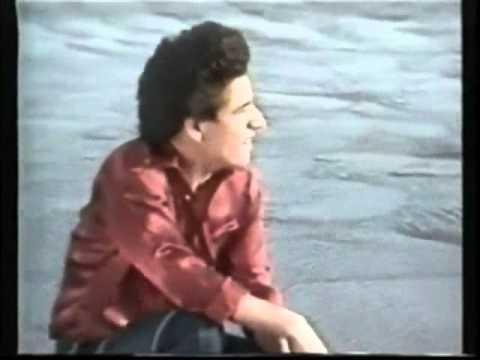 (HQ)Hein Nazar Nazar Tere Hi Jalway.Muhammad Ali Shehki Shyhaki.Iranian Kurd style Urdu dance song.