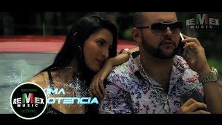 Banda Tierra Sagrada - Máxima Potencia (Video Oficial)(Descarga éste tema! iTunes - http://geni.us/429E Banda Tierra Sagrada síguela en: Twitter: @tierrasagrada1 Instagram: @bandatierrasagrada Facebook: ..., 2014-06-06T22:00:01.000Z)