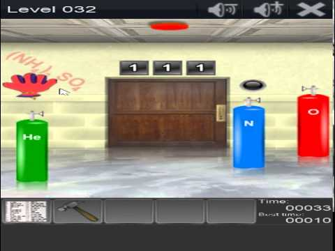 100 Doors Remix for Android/iOS Walkthrough Level 31 to 35 (Nerd Doors) & 100 Doors Remix for Android/iOS Walkthrough Level 31 to 35 (Nerd ... pezcame.com