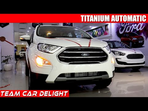 ford-ecosport-titanium-automatic-2020---detailed-review-with-on-road-price,new-feature ecosport-2020