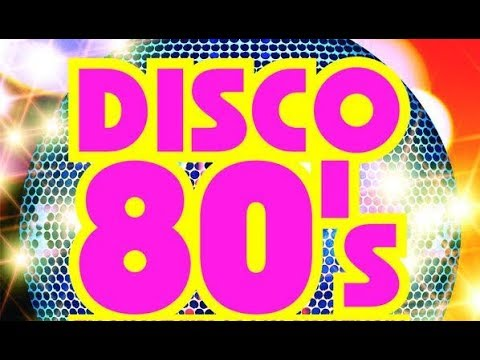 80 Hits of 80's - 2