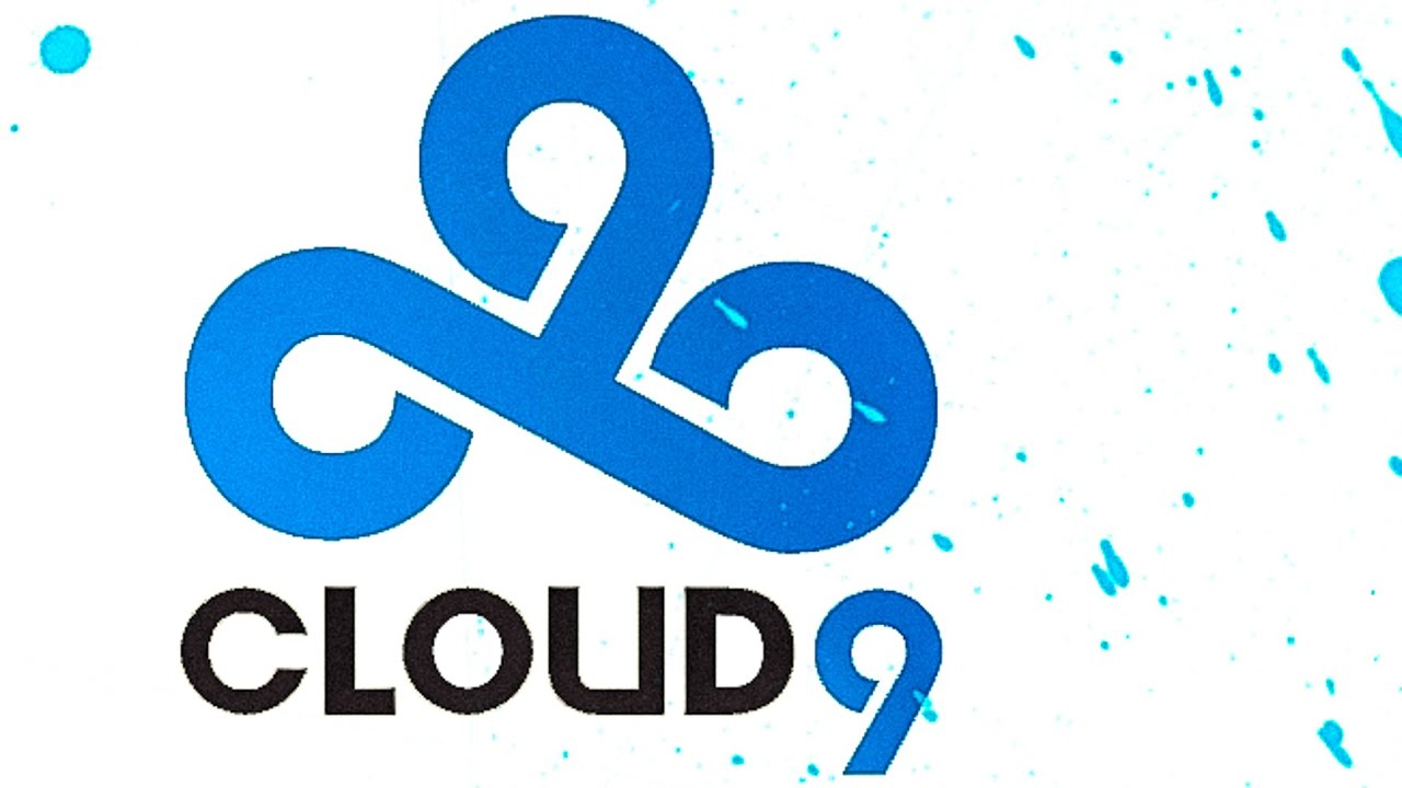What is Cloud9? - YouTube