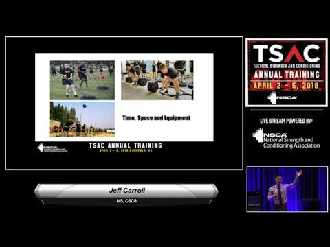 Tactical Combine- What does it take to become an Operator?   NSCA.com