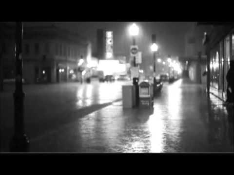 Book Trailer- La lluvia sabe por qué.  Autor: María Fernanda Heredia.