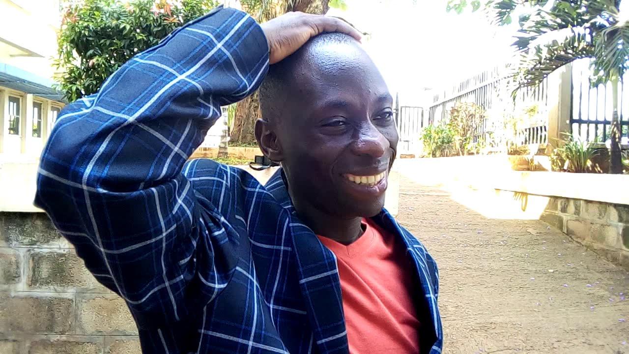Download KAYE WISDOM AFUDDE,AGUDDE MU BAMAFIA BA UPRS!