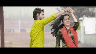 Javed Abbasi || Roi Na (Cover Song) || Javed Abbashi & Kajal Saini || Ninja Song|| Javed Abbasi Song