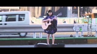 酸欠少女 さユり 『ゆるふわ樹海ガール』(カバー)歌ってみた動画 thumbnail