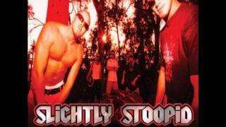 Watch Slightly Stoopid Mellow Mood video