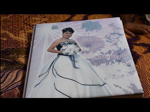 Mi álbum De Xv Años Emmogirl15